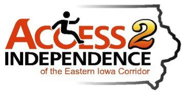 ACCESS 2 INDEPENDENCE