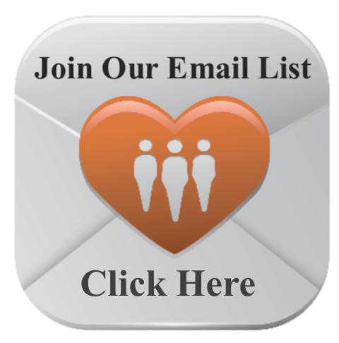 Email list button3