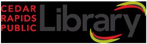 CRPL-logo
